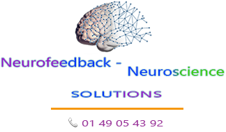 Neuroscience et Neurofeedback